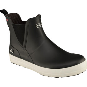 Viking Footwear Stavern Boots Barn black